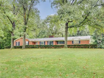 Summit County Single Family Home For Sale: 4567 Larkspur Ln