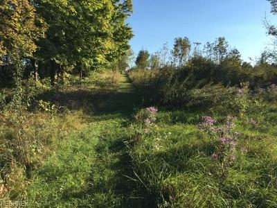 Ashland County Residential Lots & Land For Sale: Co Rd 620
