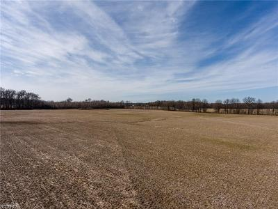 Residential Lots & Land For Sale: Lair Rd Northeast