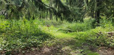 Willoughby Hills Residential Lots & Land For Sale: Sl 15 Milann Dr