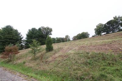 Muskingum County Residential Lots & Land For Sale: Eddie Dr