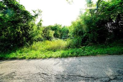 Morgan County Residential Lots & Land For Sale: Plantsville Ln
