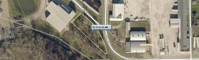 Zanesville Residential Lots & Land For Sale: Lake Dr