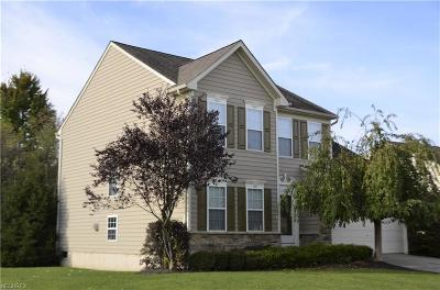 Berea Single Family Home For Sale: 155 Weatherstone Dr