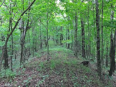 Morgan County Residential Lots & Land For Sale: Chappelear Rd