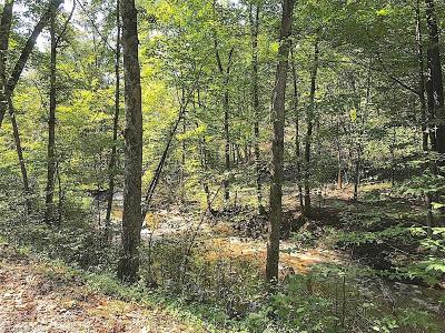 Morgan County Residential Lots & Land For Sale: Morganstern Ln Ln