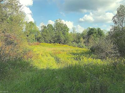 Morgan County Residential Lots & Land For Sale: Morganstern Ln
