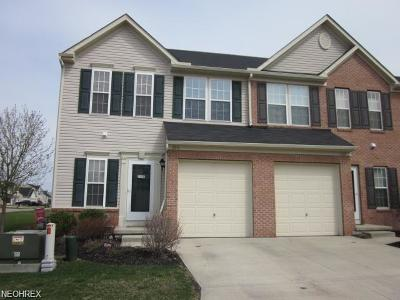 Berea Single Family Home For Sale: 100 Clay Ct