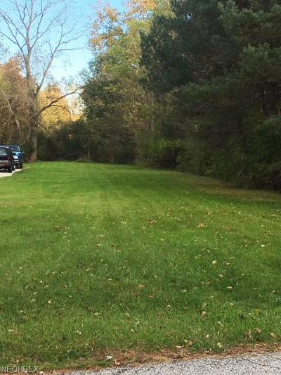 Medina County Residential Lots & Land For Sale: Samuel Dr