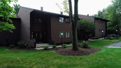 Poland Condo/Townhouse For Sale: 1175 Calla Rd #A124
