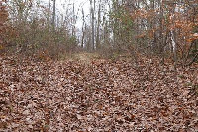 Morgan County Residential Lots & Land For Sale: Fisher Rd