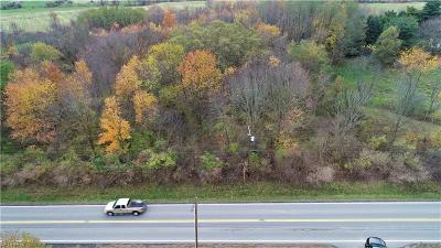 Ashland County Residential Lots & Land For Sale: State Route 302