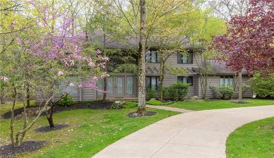 Orange Single Family Home For Sale: 280 Jackson Dr