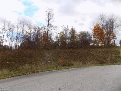 Residential Lots & Land For Sale: 17055 Cooper Court