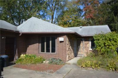 Berea Single Family Home For Sale: 220 Vivian Dr