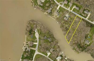 Roaming Shores Residential Lots & Land For Sale: 1493 Morning Star Drive