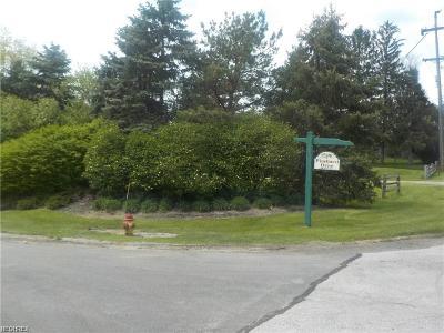 Kirtland Residential Lots & Land For Sale: 7912 Pinehurst Dr