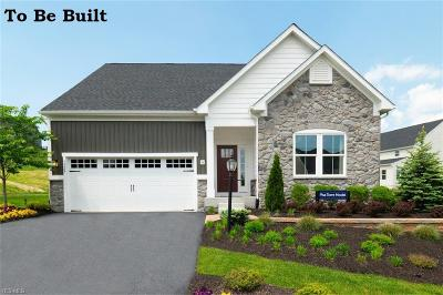 North Ridgeville OH Single Family Home For Sale: $226,990