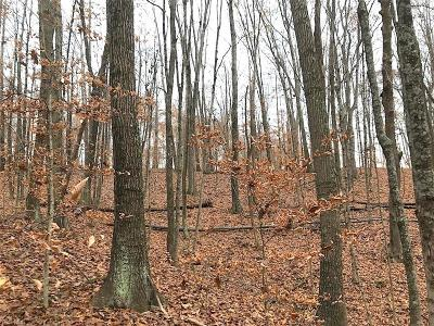 Perry County Residential Lots & Land For Sale: Scenic Rd