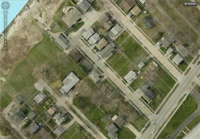 Willowick Residential Lots & Land For Sale: 316th St