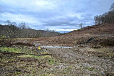 Morgan County Residential Lots & Land For Sale: Creek Rd