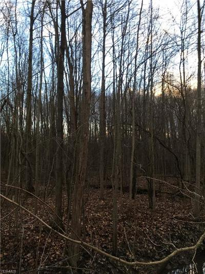 Lorain County Residential Lots & Land For Sale: Smith St