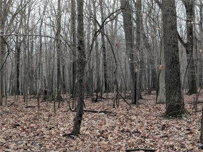 North Royalton Residential Lots & Land For Sale: 8662 Wallings Rd