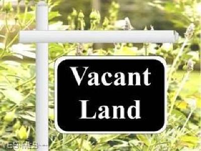 Residential Lots & Land For Sale: Lot 56 State Route 224