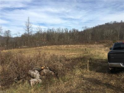 Guernsey County Residential Lots & Land For Sale: 18564 Sparrow