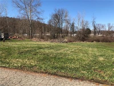 Guernsey County Residential Lots & Land For Sale: Washington St
