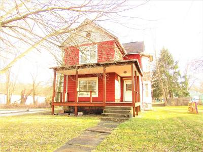 Orwell Multi Family Home Active Under Contract: 62 E Main Usr 322 Street