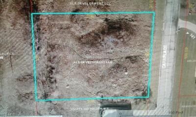 Residential Lots & Land For Sale: Cara Place