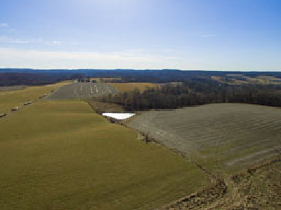 Chandlersville OH Residential Lots & Land For Sale: $499,900