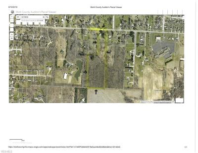 Residential Lots & Land For Sale: 1798 Diamond Street