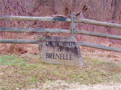 Medina Residential Lots & Land For Sale: 513 Brenelle Ln