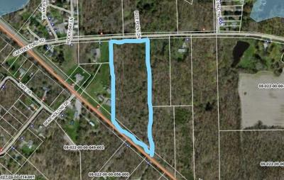 Residential Lots & Land For Sale: Carters Ford