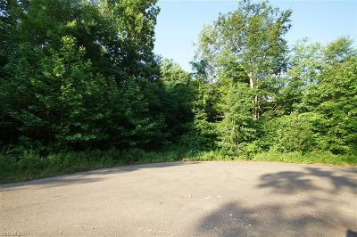 Stark County Residential Lots & Land For Sale: 37th Street