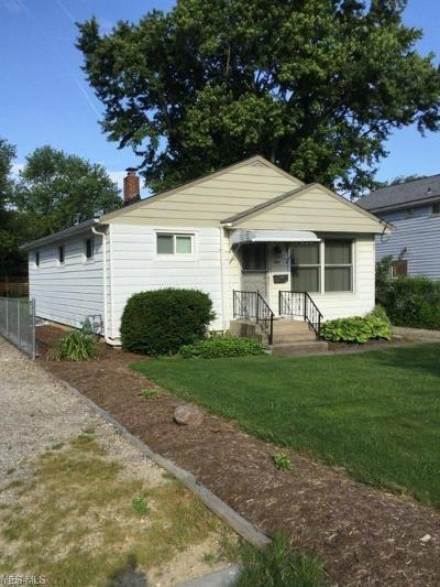 Berea Rental For Rent: 365 High St