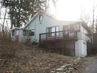 Kent Single Family Home Contingent: 2070 Cypress St