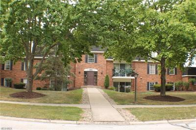 Westlake Condo/Townhouse For Sale: 1900 King James #103