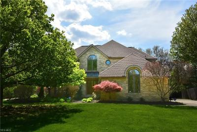 Single Family Home For Sale: 2358 Carousel Ct
