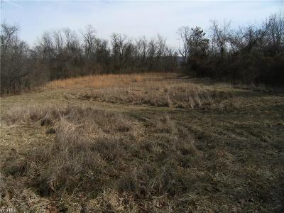 Guernsey County Residential Lots & Land For Sale: Glenn Highway