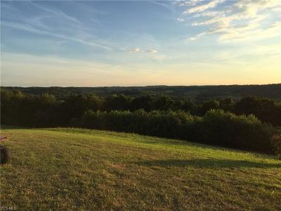 Guernsey County Residential Lots & Land For Sale: Old Twenty-One Rd