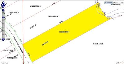 Hinckley Residential Lots & Land For Sale: River Woods Drive