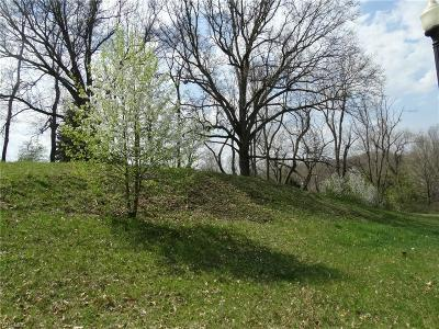 Massillon Residential Lots & Land For Sale: Lot9 Orchard Hill Circle