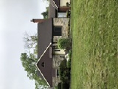 Independence Single Family Home For Sale: 6903 E Pleasant Valley Road