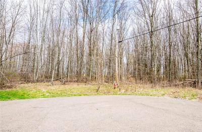 Residential Lots & Land For Sale: 14th St North