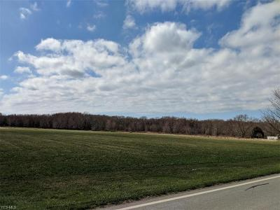 Jefferson Residential Lots & Land For Sale: Chapel Rd