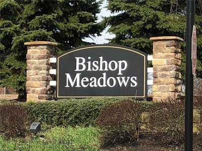 Massillon Residential Lots & Land For Sale: 2713 Ashwell Avenue