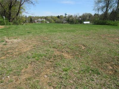 Residential Lots & Land For Sale: Marietta St
